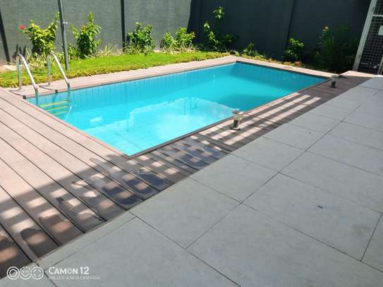 4 Bdrm villa to let in oyster bay image 12