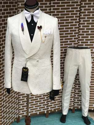 Qualty suits available now image 1