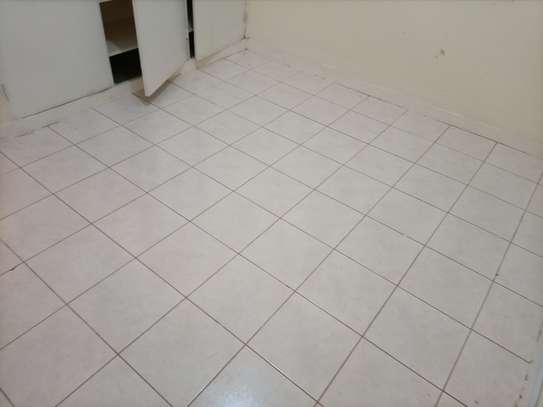 Stand alone house for rent at MASAKI image 12
