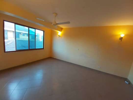 Two bedroom apart for rent at KINONDONI image 8