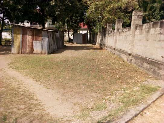 plot 2000sqm at mbezi beach tsh 200milion image 12