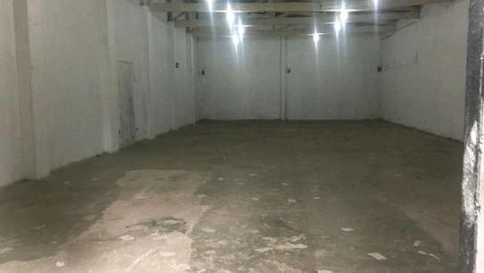 Rent Our Keko Area Warehouses At Cheap Prices! image 2