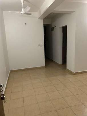 2bed apartment for sale at shekilango tsh 95milion image 5