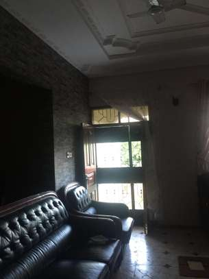 4bed house for sale at tegeta mnadani tsh 220 mil  area 800sqm image 12