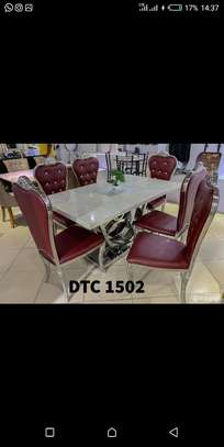 Sofa Dinning table