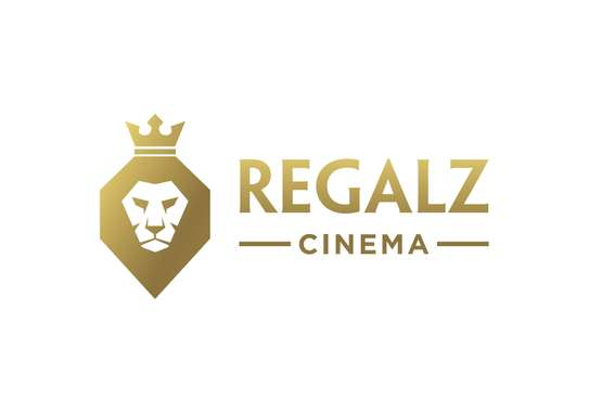 Regalz Cinema