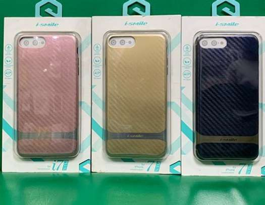 Covers for Iphone 7