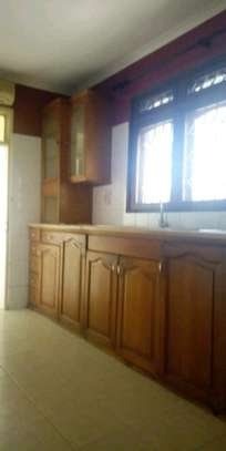 3bdrms stand alone house for rent located at Mikocheni rose garden image 6