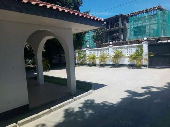 4 BEDROOM ALL ENSUITE HOME FOR RENT IN UPANGA image 5