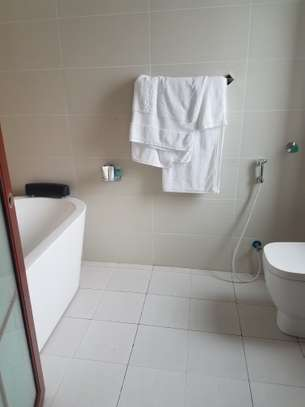 3bedroom apartment at bahari beach image 6