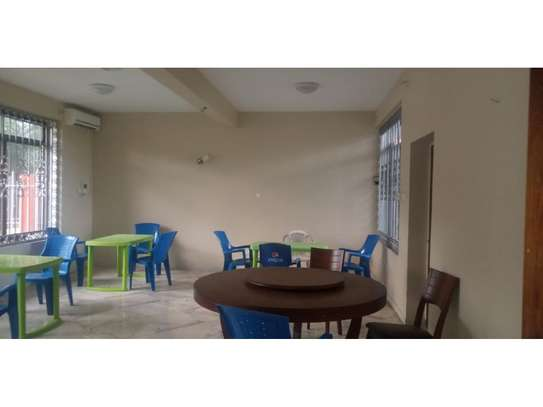 4 bed room beach apartment at kawe beach for rent $800pm image 6