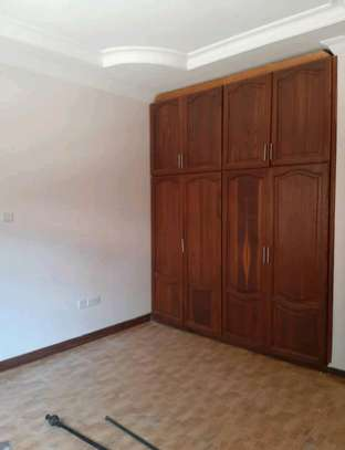 4BEDROOMS HOUSE IN SAKINA-ARUSHA image 13