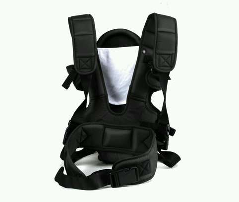 Baby Carrier image 3