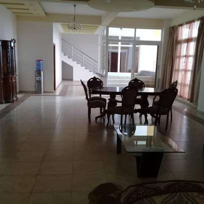 4-Bedroom Penthouse for Sale in Upanga image 14
