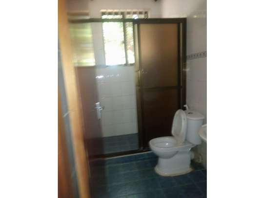 2bed villa at kawe tsh 500,000 image 8
