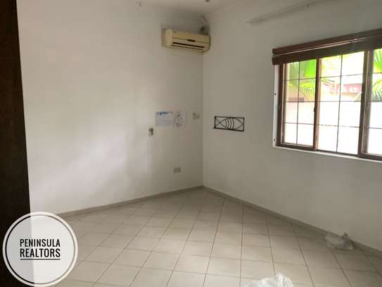 A 3bedroom stand-alone unfurnished house image 6