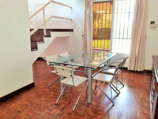 4 Bedrooms Spacious Standalone House in Masaki image 3