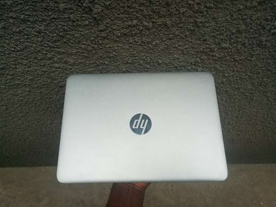 Hp slim co 5 6th generatn