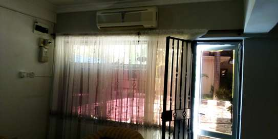 SPECIOUS 1 BEDROOM FULLY FURNISHED FOR RENT AT MIKOCHENI image 3