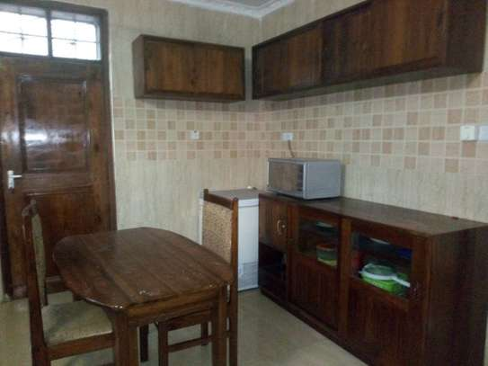 4bed room house  fully furnished at mbezi beah tank bovu $2500pm image 9