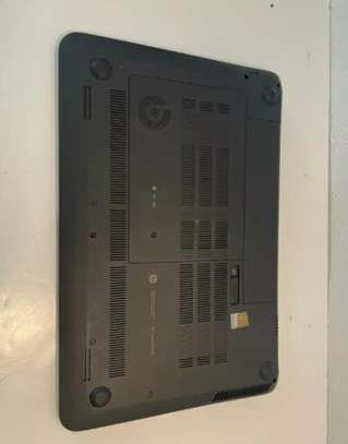 Hp Envy 15 Notebook image 2
