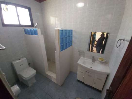 3 BEDROOMS  VILLAH HOUSE FOR RENT image 3