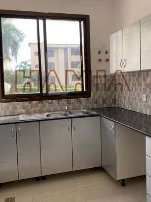 Apartments for rent in Masaki image 3