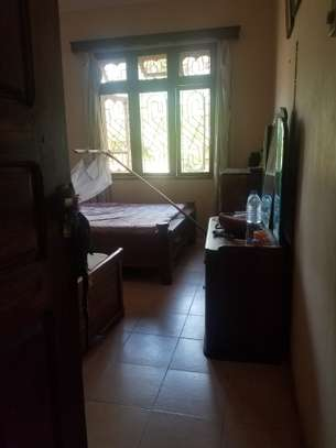 5 Bdrm House mbezi beach 3,300sqm image 5