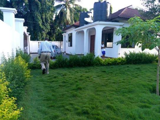 3bed house ensuit for sale at kawe ths 30000000 image 10