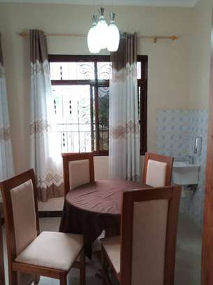3 Bedrooms House for Sale, Kimara image 3