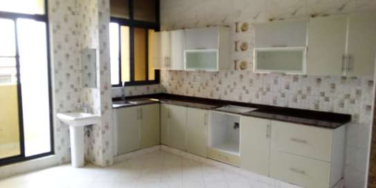 LUXURY 3 BEDROOMS SEMI-FURNISHED FOR RENT AT UPANGA image 1