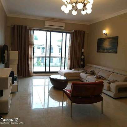 3BEDROOM FULL FURNISHED. image 2