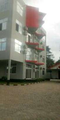 Apartment for rent located at Mbezi beach opposite shoppers plaza image 1