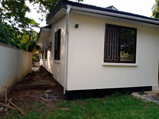 3 BEDROOMS HOUSE FOR RENT AT OYSTERBAY image 11