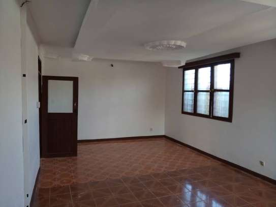 4 Bdrm House at Sinza (Remy)