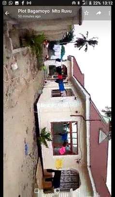 3bed room house for sale at bagamoyo TSH 160million image 10