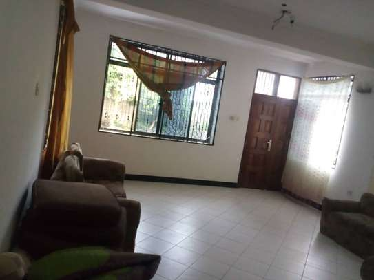 4bedroom house for rent image 5