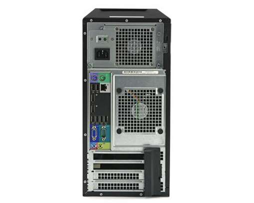 Dell OptiPlex 7010 Ci5 offer image 2