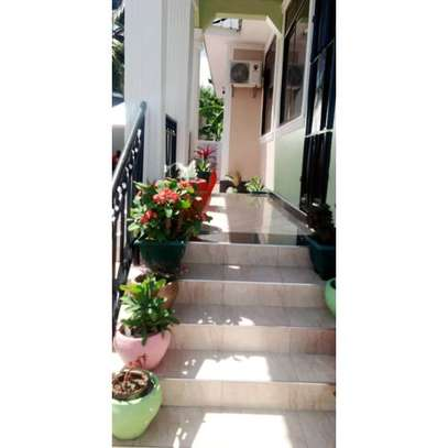 3 bed room house for sale at mivumoni image 5