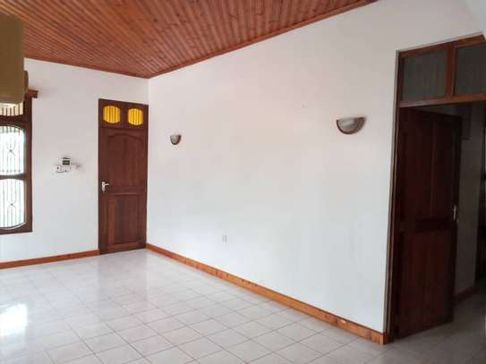 4 Bedrooms Perfect Move-in ready home in Bahari Beach image 4