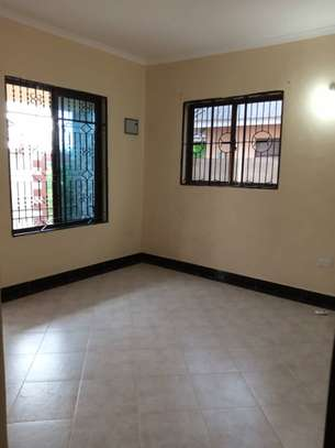 2bed apartment at kimara suka tsh 300000 bs image 5