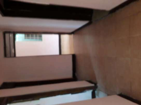 House for sale at mikochen a,7bedrooms 2selfcontained,asking price 65m image 10