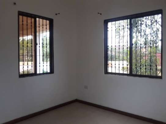 4 bed room house stand alone house for rent at masaki near sea cliff image 4