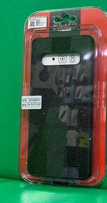Covers for Samsung S1O