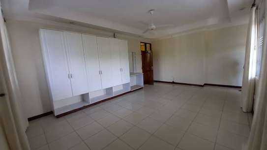 Four bedroom stand alone for rent image 9
