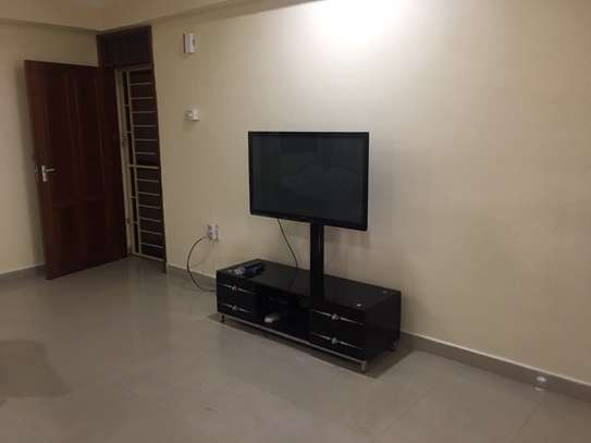 2 Bedrooms  Apartment for rent  Upanga image 3