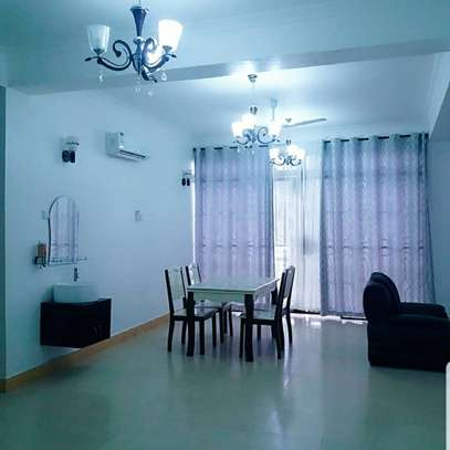 2 bedrooms apartment at msasani image 2