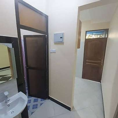 1 bedroom apartment at oysterbay image 3
