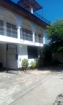 4bdrms stand alone house full furnished for rent located at msasani beach