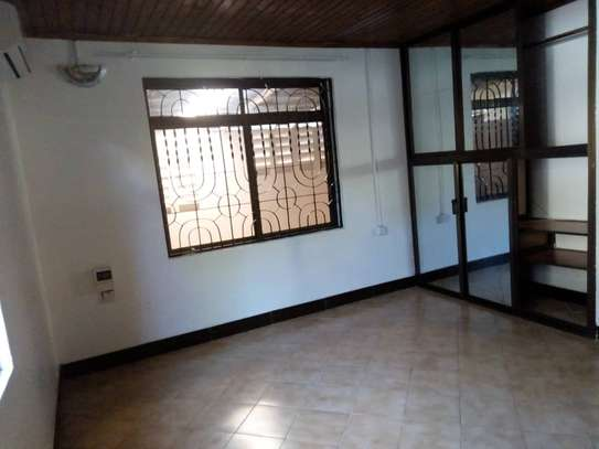 2bed room  at mikocheni B tsh 1.5million